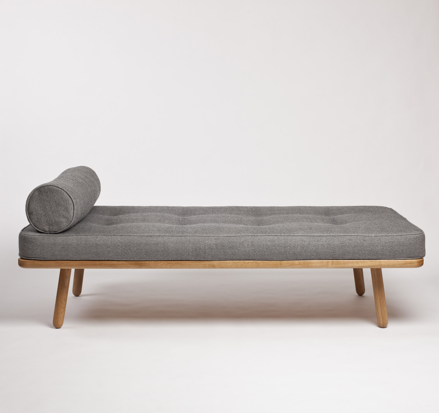 Series One daybed by Another Country