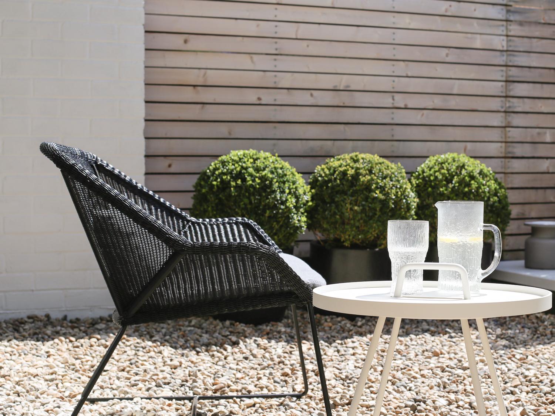 Cane-line Danish garden furniture | Design Hunter