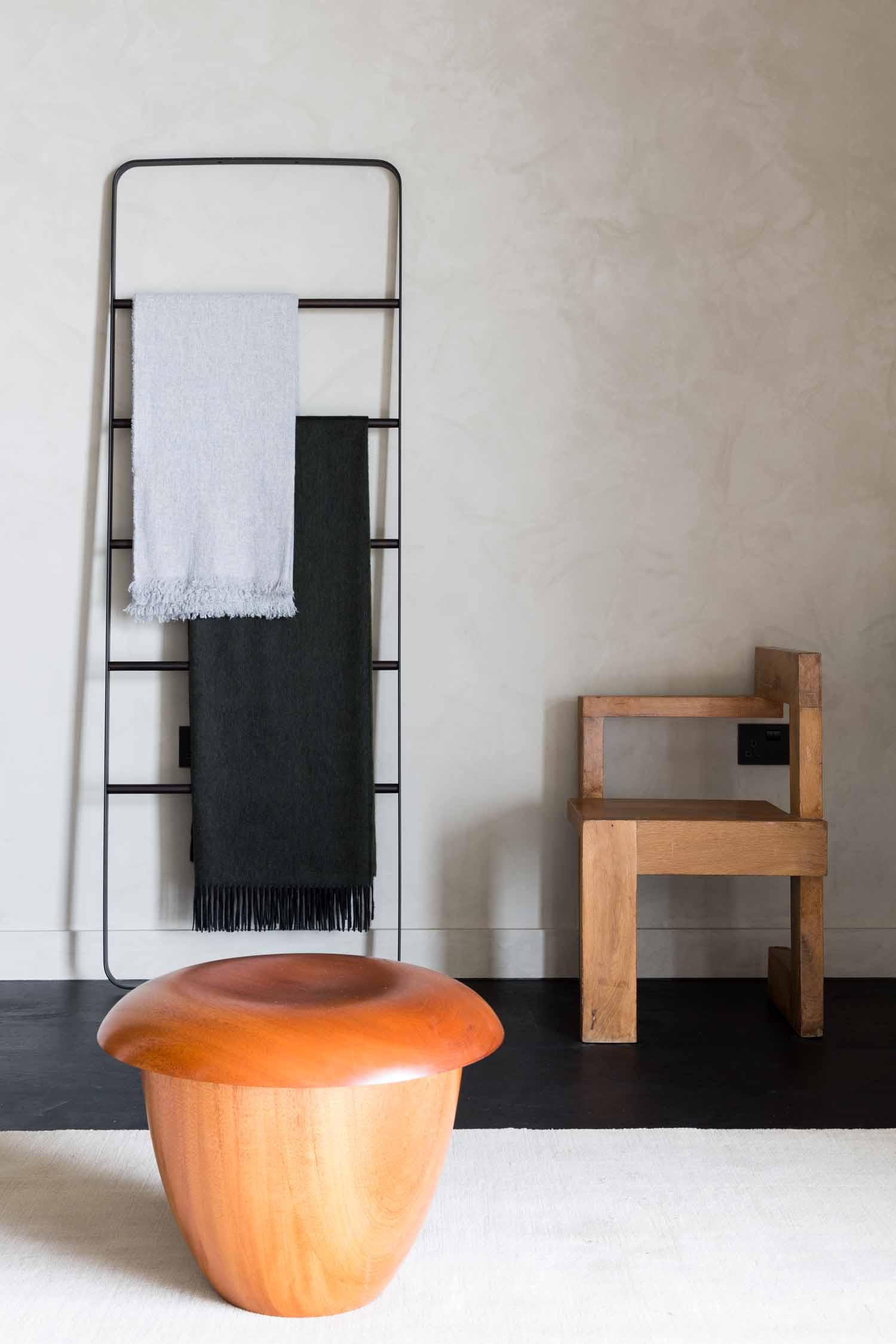 Cereal Abode | Design Hunter