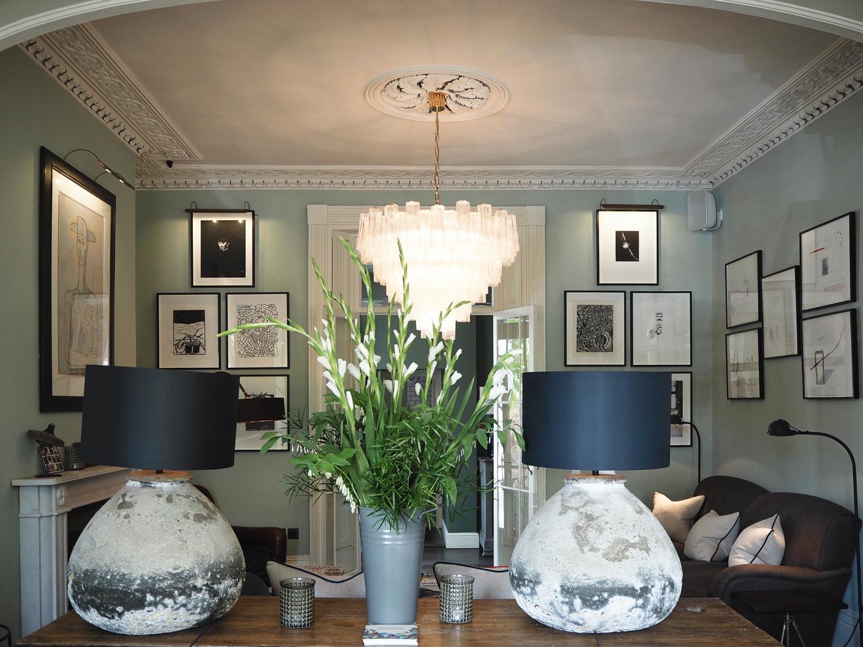 No 38 The Park Cheltenham | Design Hunter