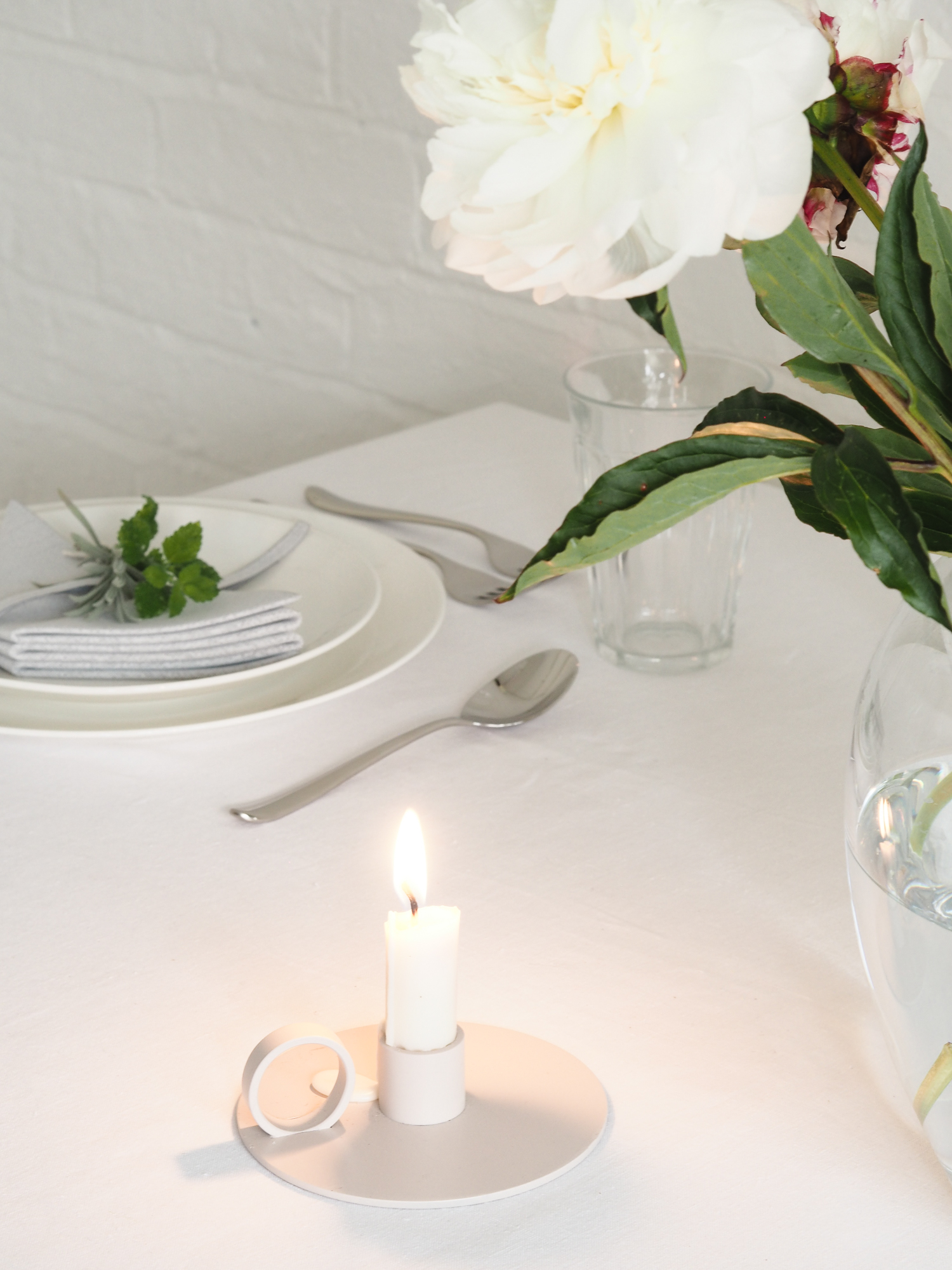 The Kingham cutlery collection | Robert Welch