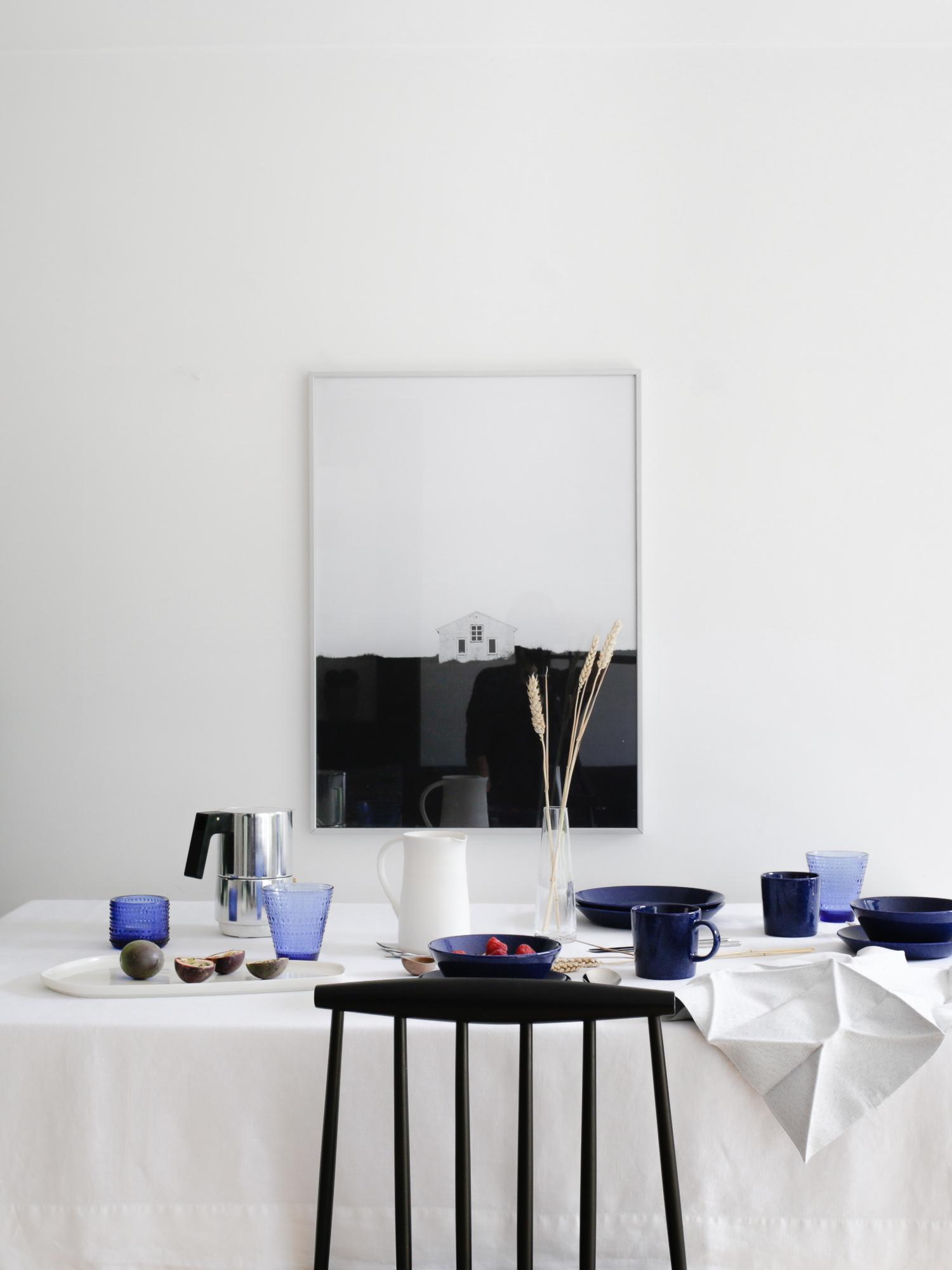 iittala tableware | Design Hunter