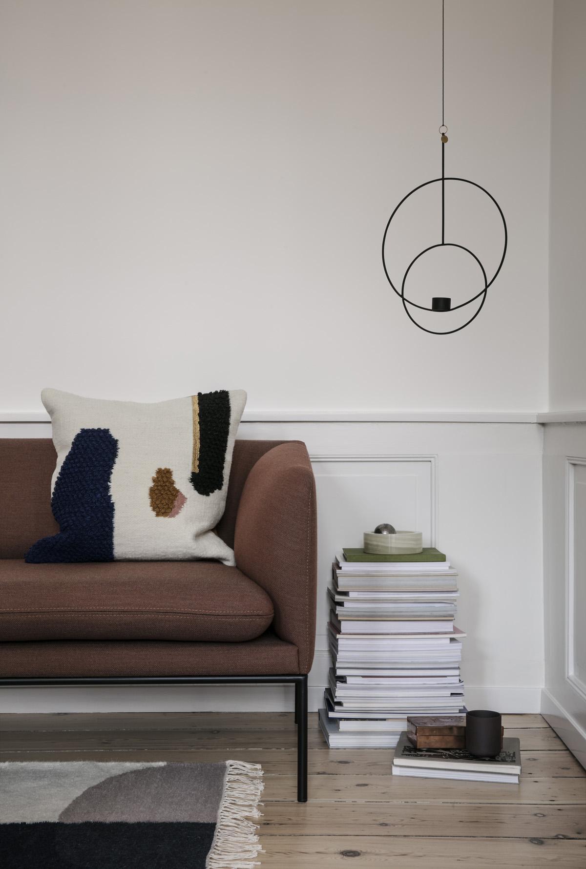 Ferm Living AW17   Design Hunter
