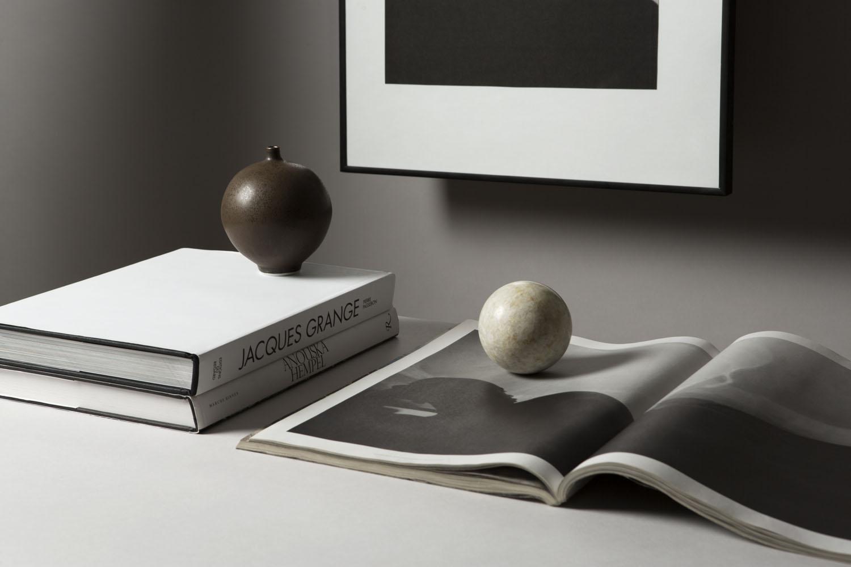 Odem Atelier | Design Hunter