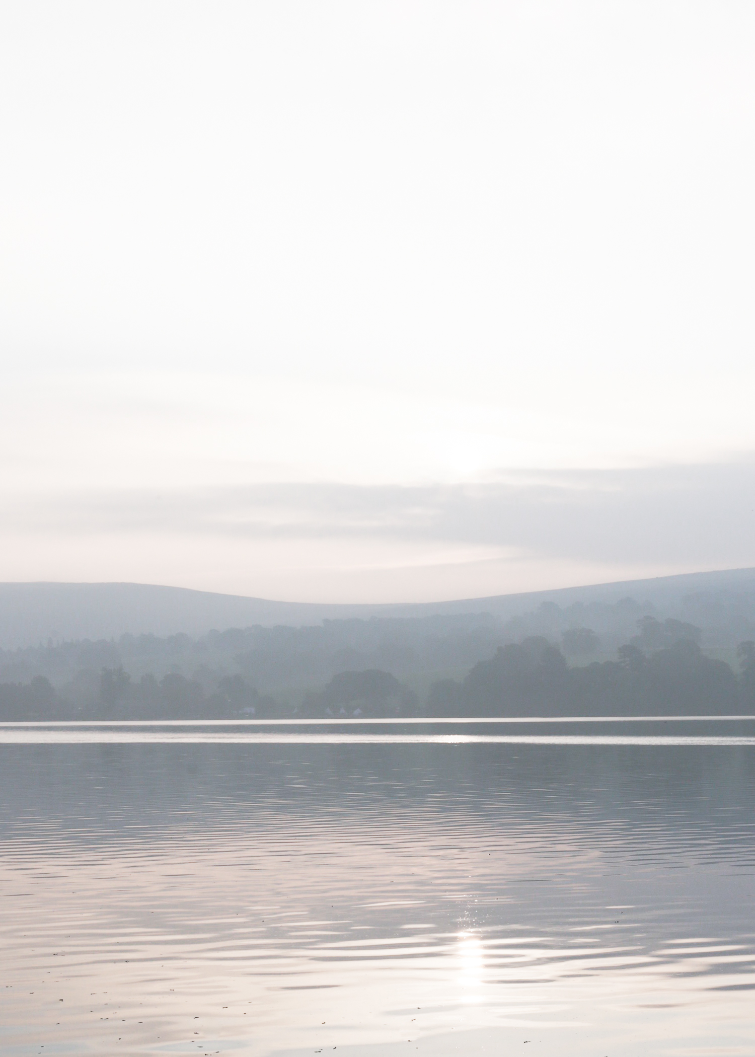 Sunrise over the lake at Ullswater - Another Place hotel-1.jpg