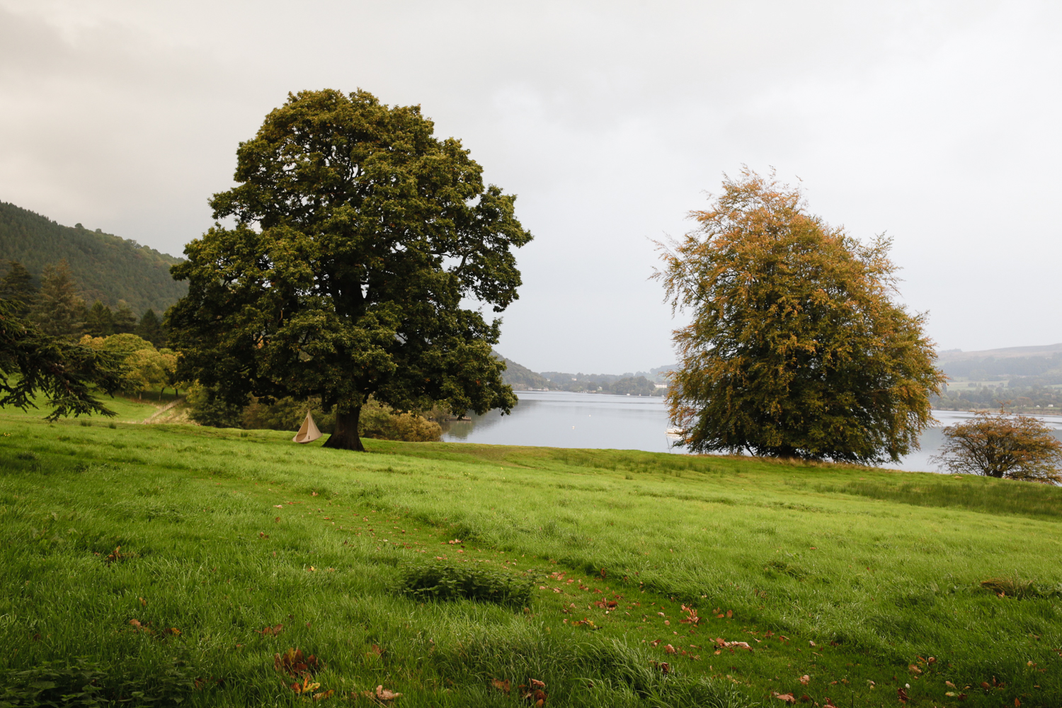 Grounds at Another Place The Lake Ullswater - Design Hunter-1.jpg