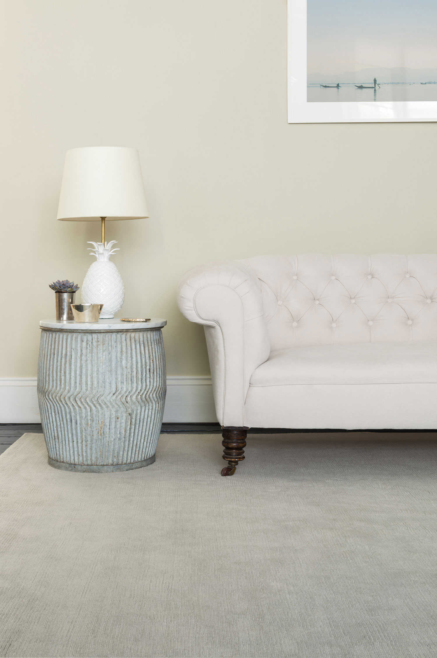 Holland Stone - Traditional Neutrals