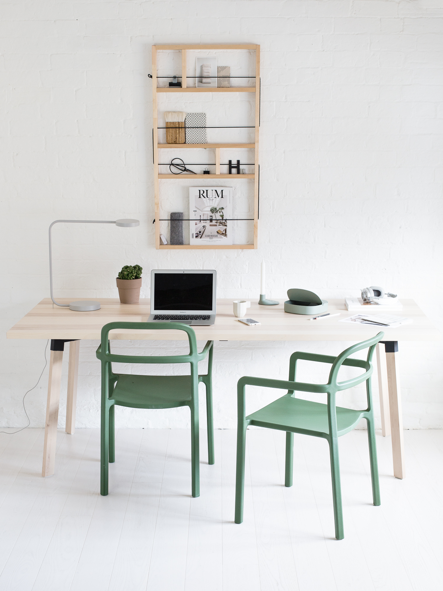 YPPERLIG | The IKEA x HAY collection ???Design Hunter