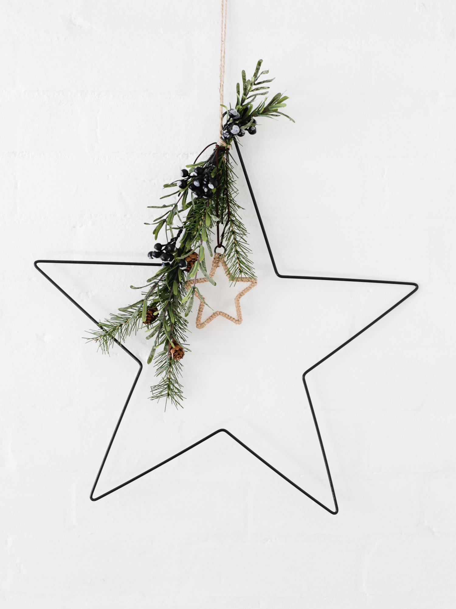 Nordic Star | The White Company | Design Hunter-1.jpg