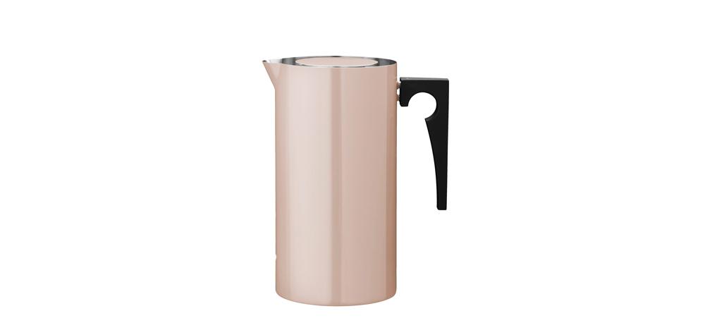 Skandium-Arne-Jacobsen-anniversary-Cylinda-Line-press-coffee-maker.jpg