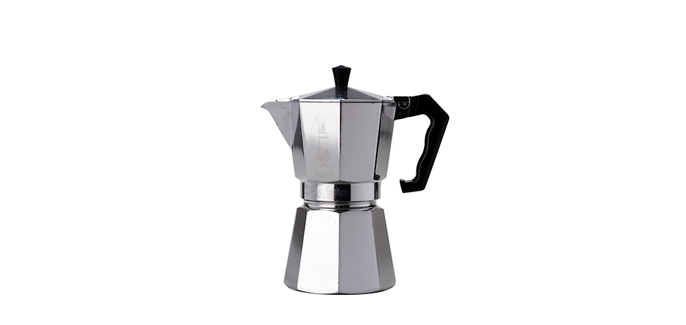 John-Lewis-Bialetti-Moka-Express-Hob-Espresso-Maker.jpeg