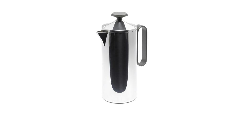 David-Mellor-cafetière-8-cup.jpg
