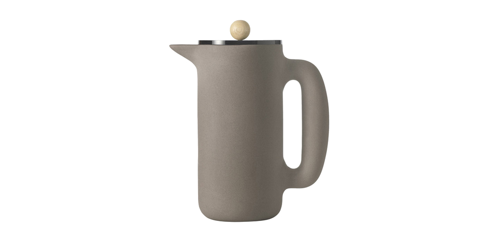 Amara-Push-coffee-maker.jpg