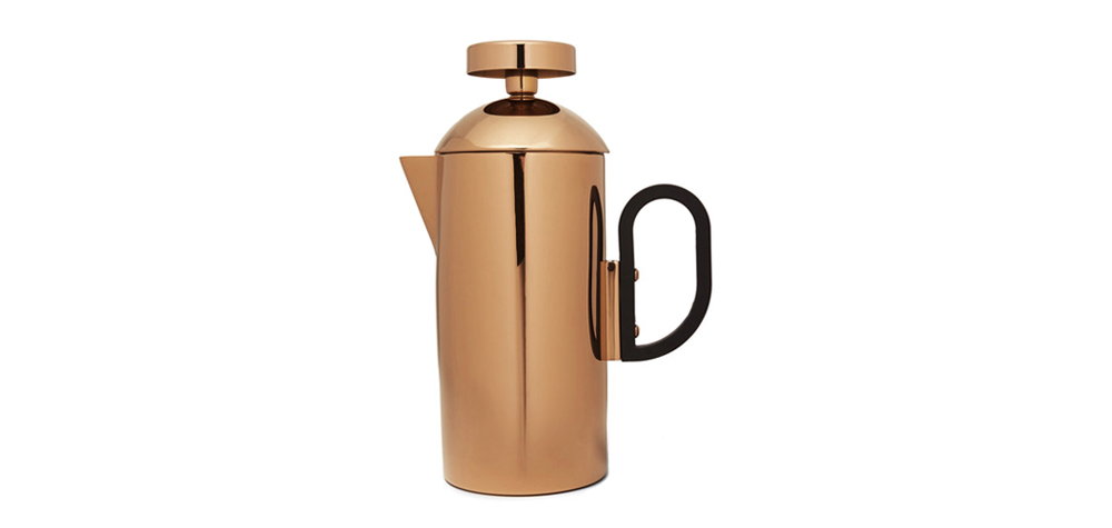 Houseology-Tom-Dixon-Brew-Cafetiere- Copper.jpg