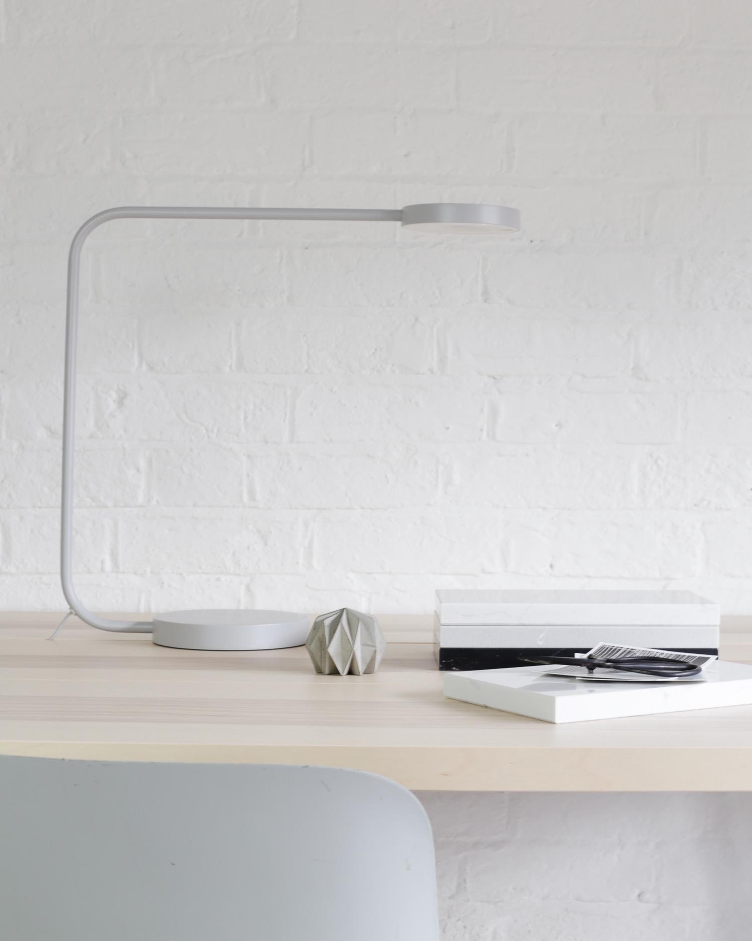 COMPAC quartz samples | Design Hunter