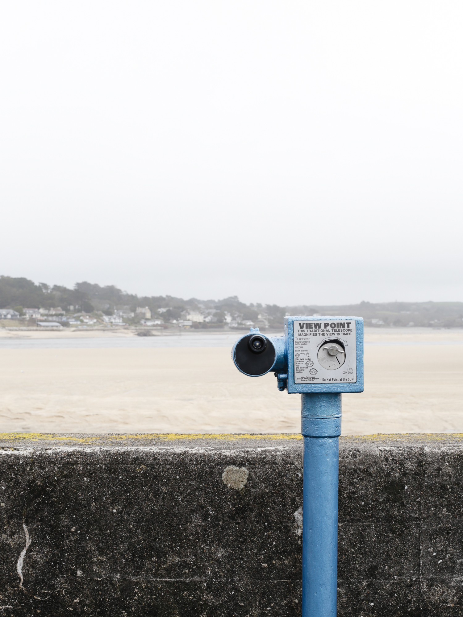 Padstow | Cornwall