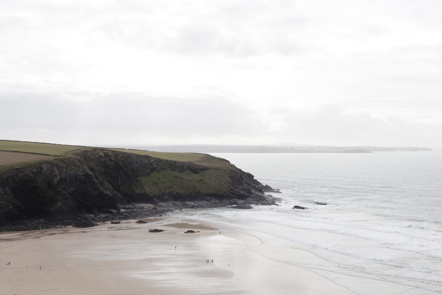 Mawgan Porth - Cornwall | Design Hunter