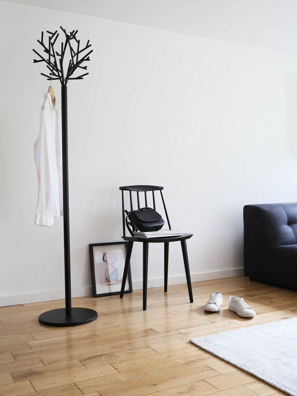 Clara_coat_rack_by_Ligne_Roset_Design_Hunter 1000px.jpg