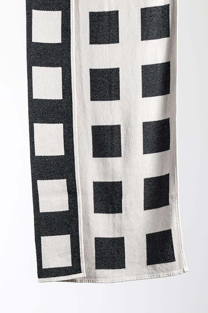 coopdps-cotton-blankets-towels-coopdps-gate-cotton-blankets-by-nathalie-du-pasquier-george-sowden-black-white-1_1024x1024.jpg