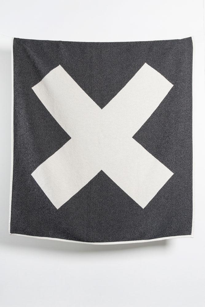 cotton-blankets-throws-x-marks-the-spot-artist-cotton-blankets-throws-by-michele-rondelli-black-white-1_1024x1024.jpg