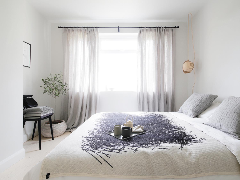 Bedroom-7324.jpg