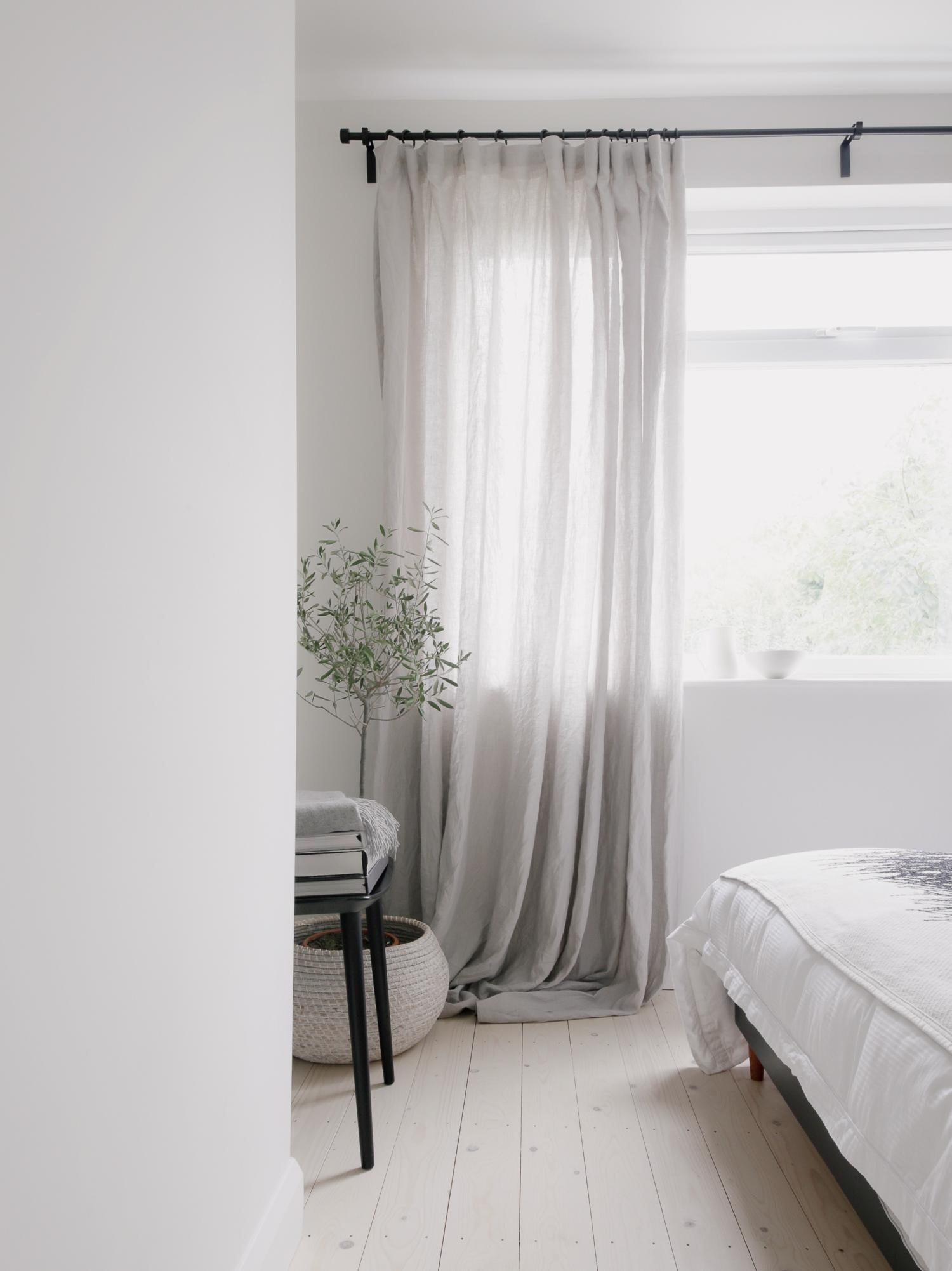 Bedroom-7333.jpg