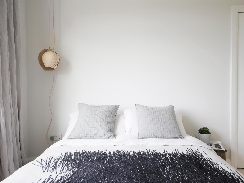 Bedroom-7483.jpg