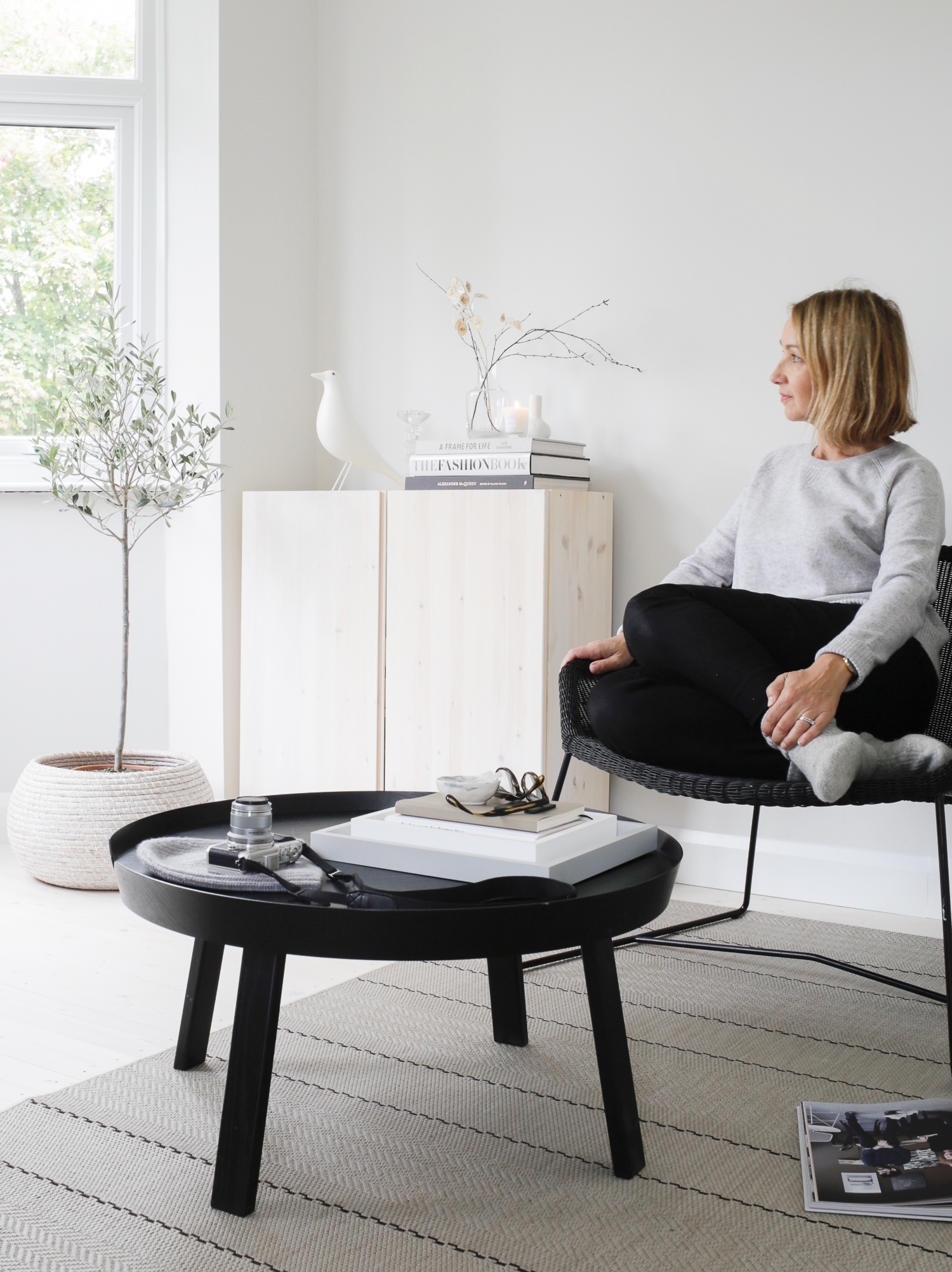 Helen Powell | Design Hunter