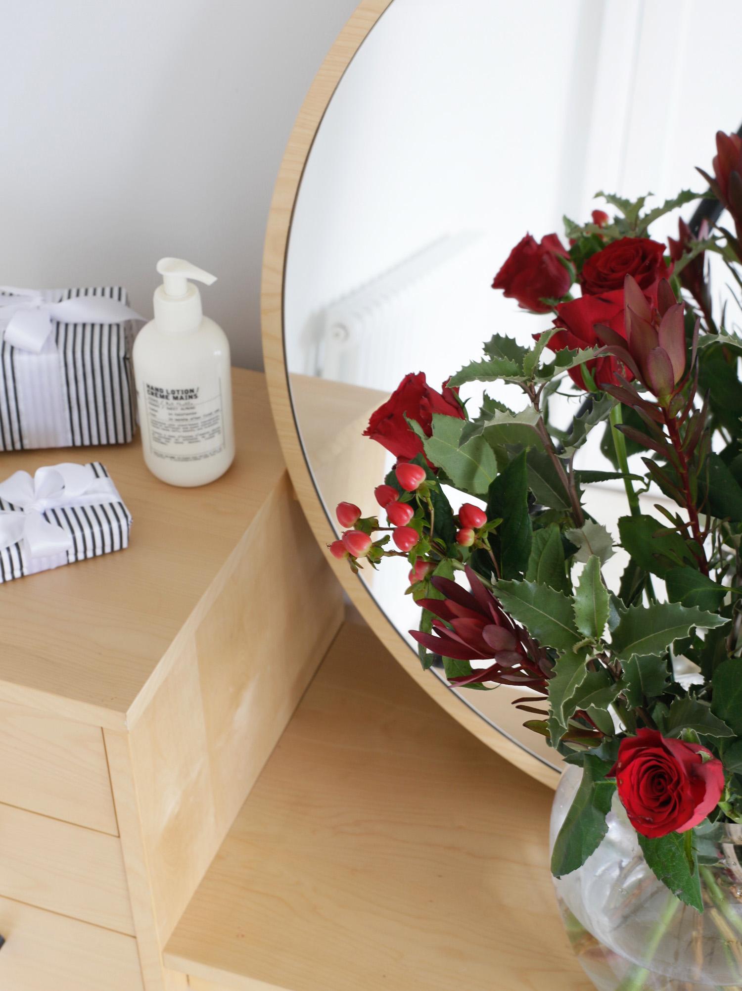 Bloom & Wild red rose bouquet 1500px.jpg