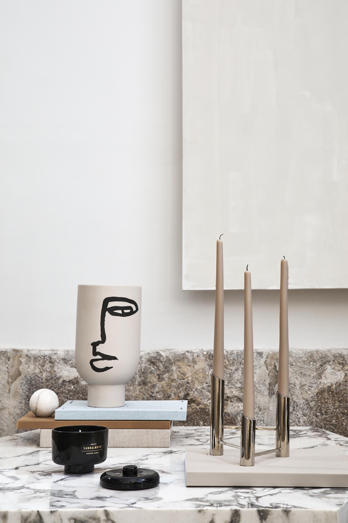 H&M Home Spring 2019 2.jpg