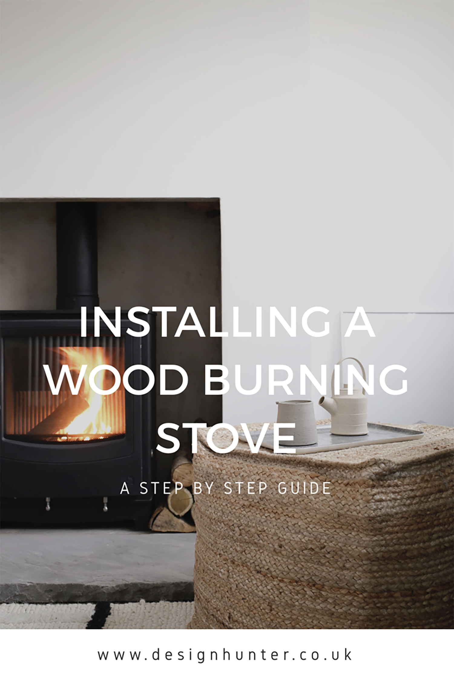 Installing a wood burning stove - a step by step guide.PNG