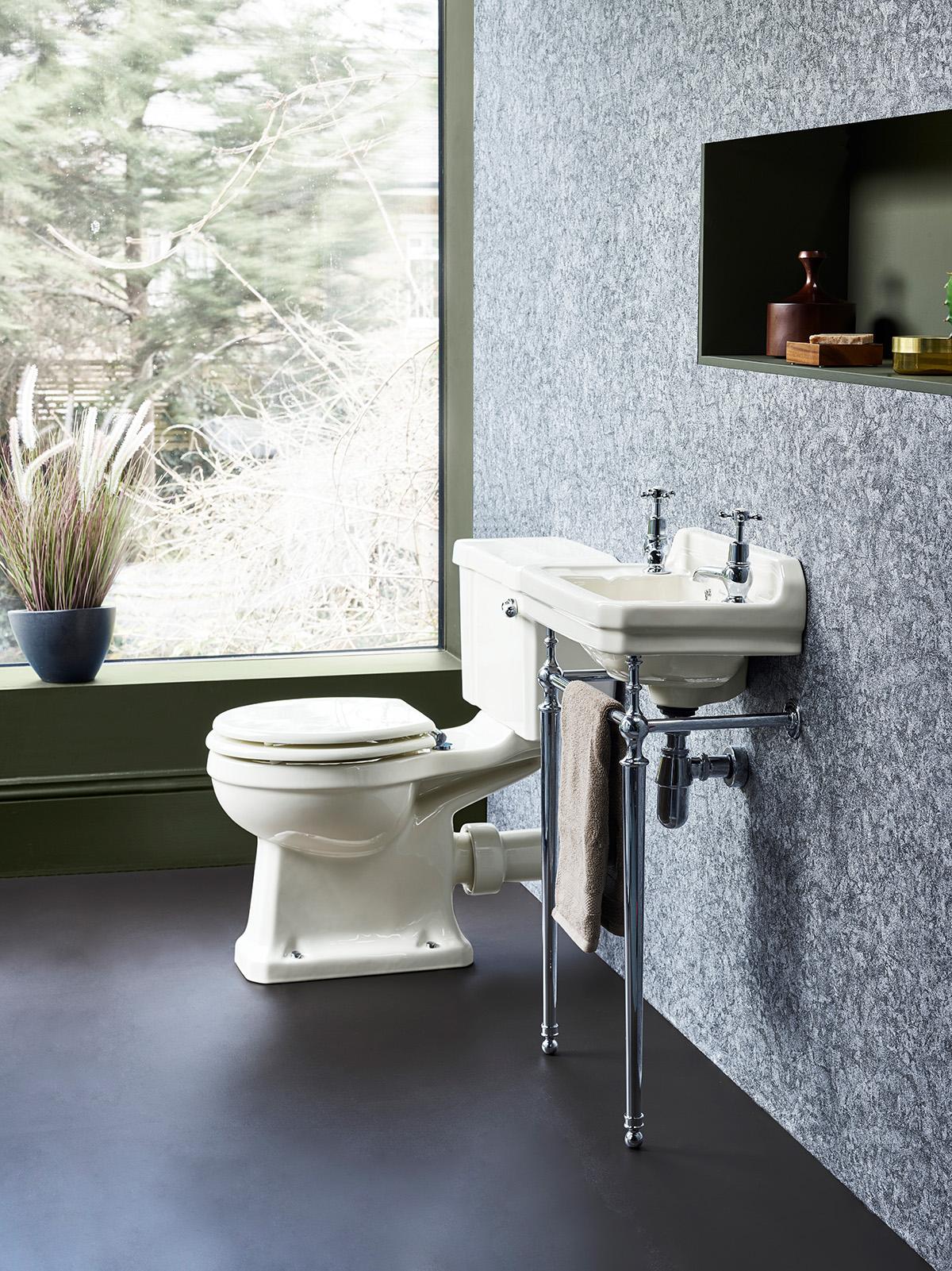 Medici_Cloakroom - Burlington Bathrooms 1200px.jpg
