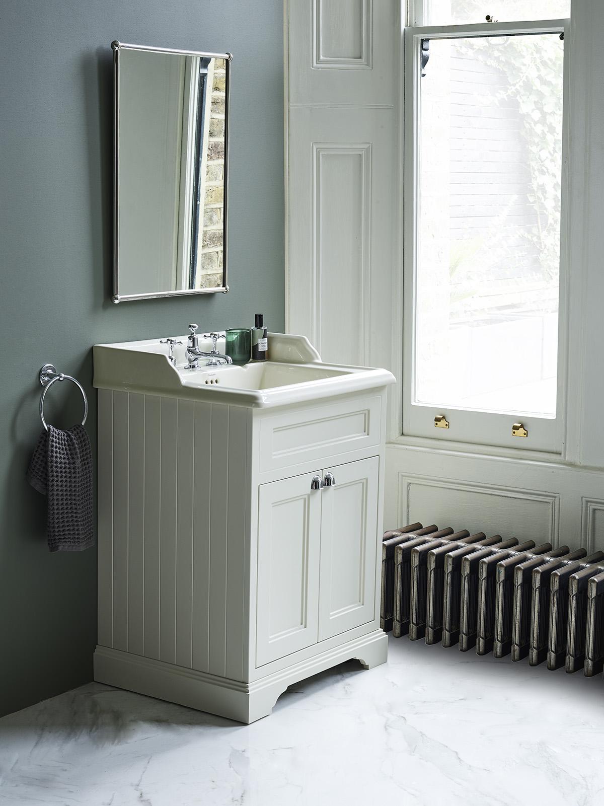 Medici ivory basin and vanity unit - Burlington Bathrooms 1200px.jpg