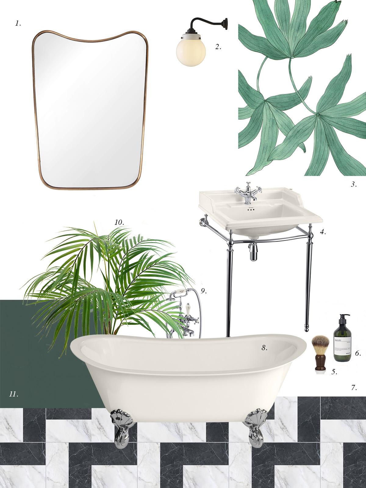 Burlington Medici bathroom mooboard 1200px.jpg