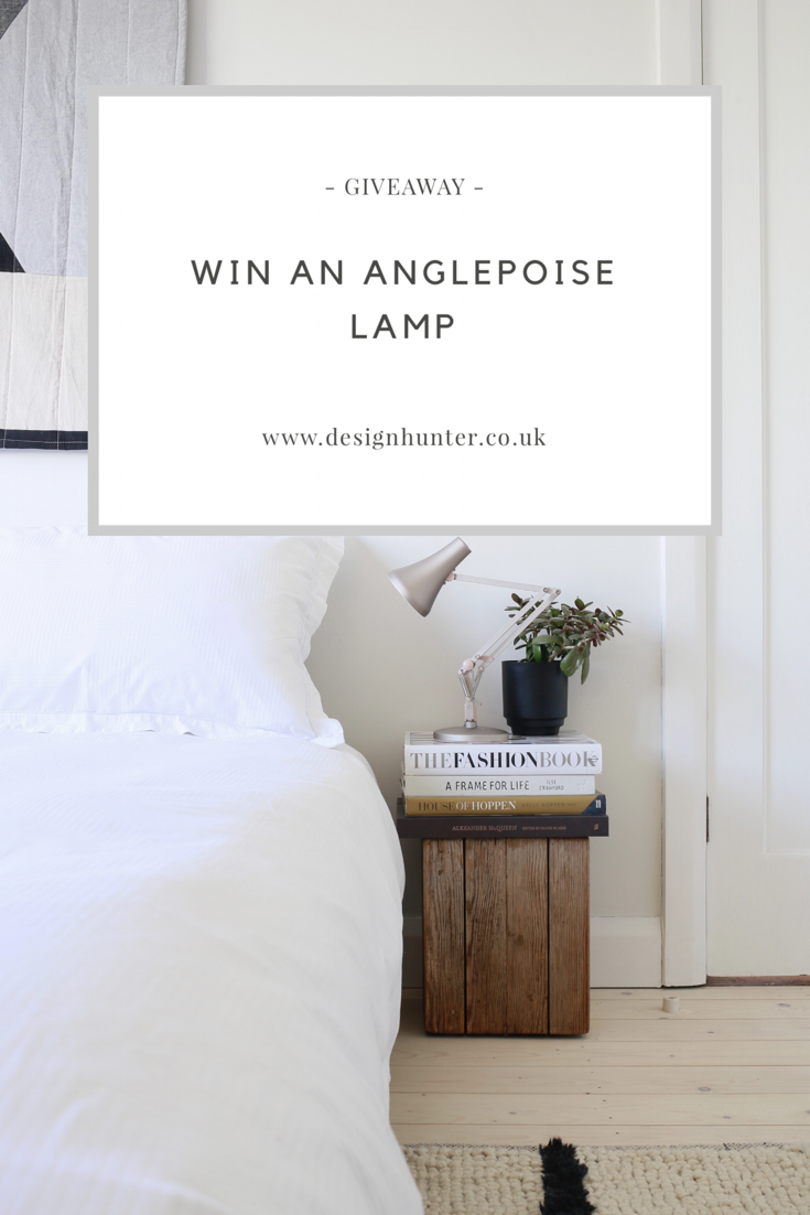 Win and Anglepoise lamp - Design Hunter.PNG