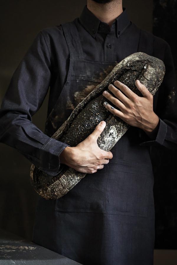 Li Edelkoort for Caesarstone - black loaf 600px.jpg