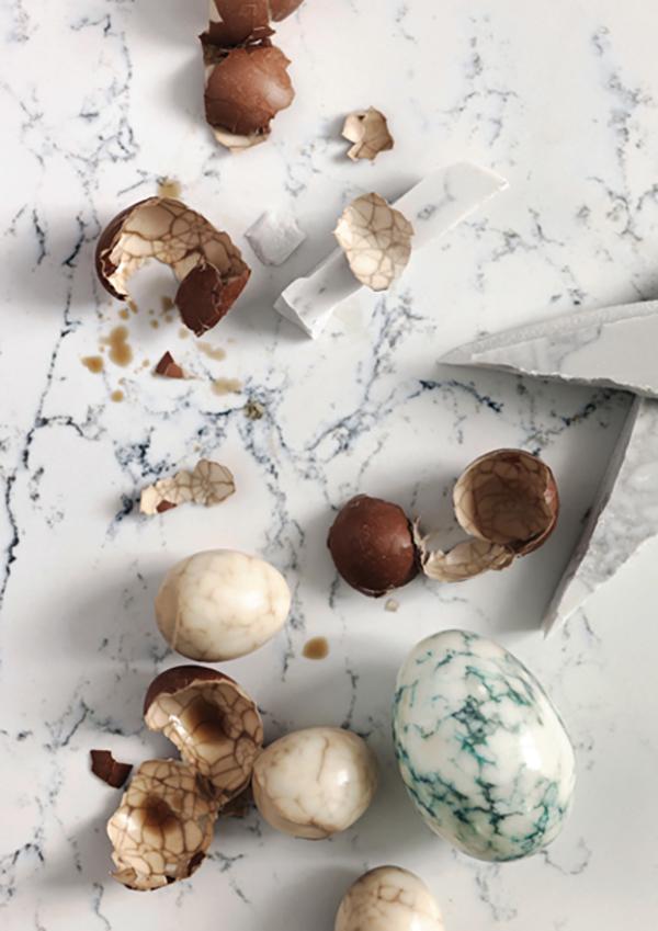 Marbled eggs - Caesarstone 600px.jpg
