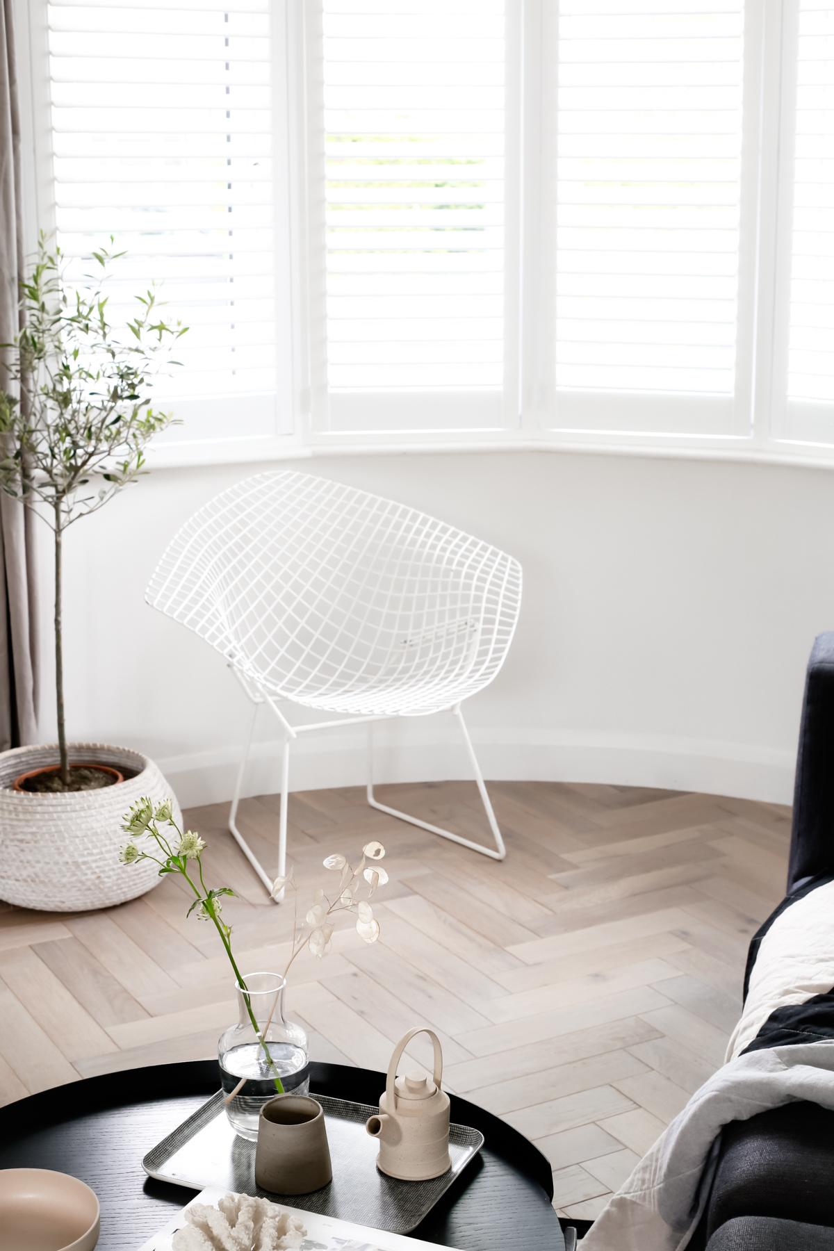 Shutters in bay window - Design Hunter living room-1.jpg