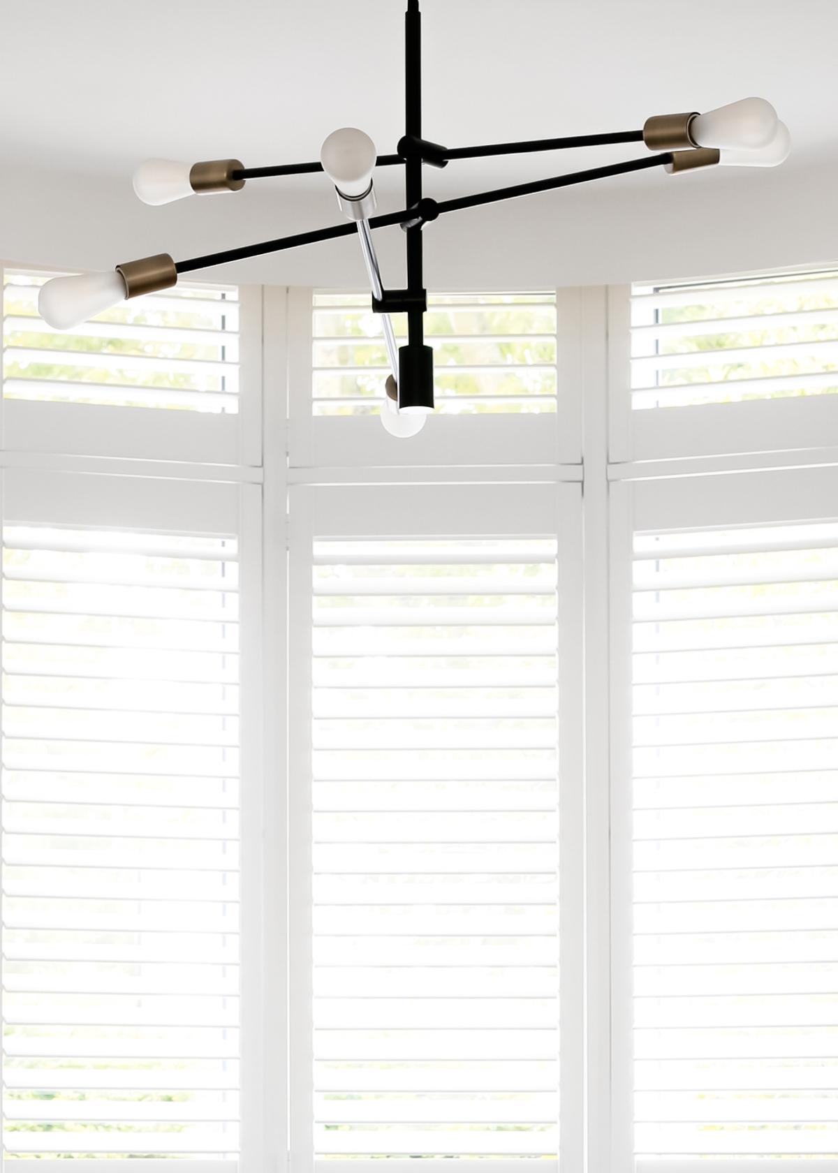 Full height shutters by Apollo Blinds - Design Hunter-1.jpg