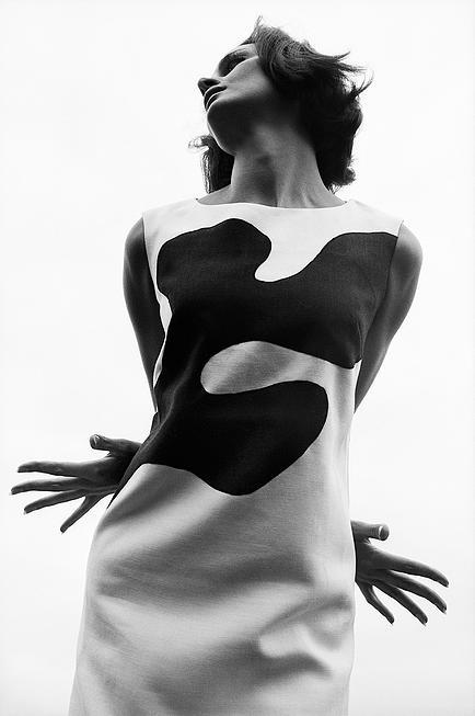 Photo taken by Art Kane (1962)