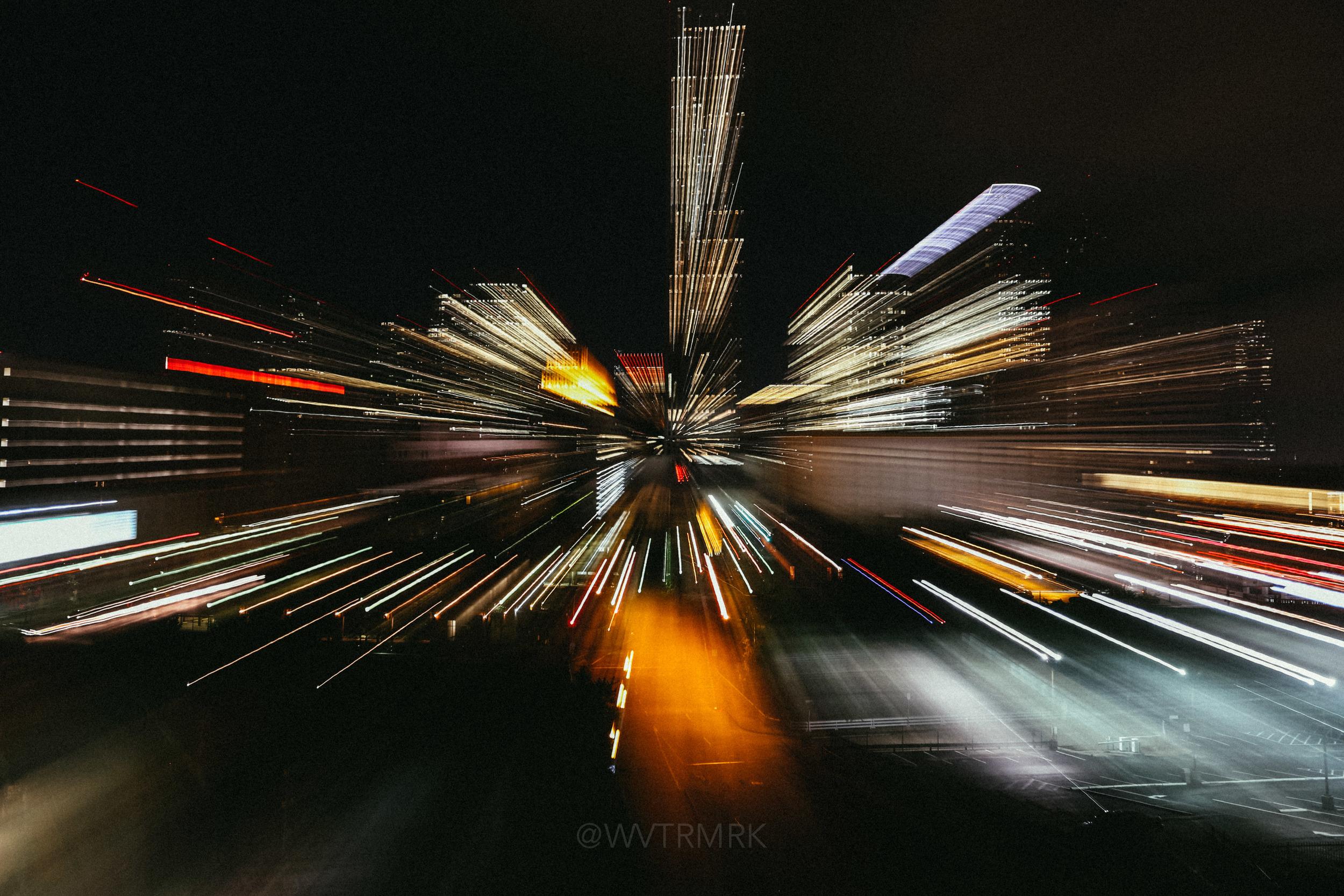 Taken by Jorge Luna