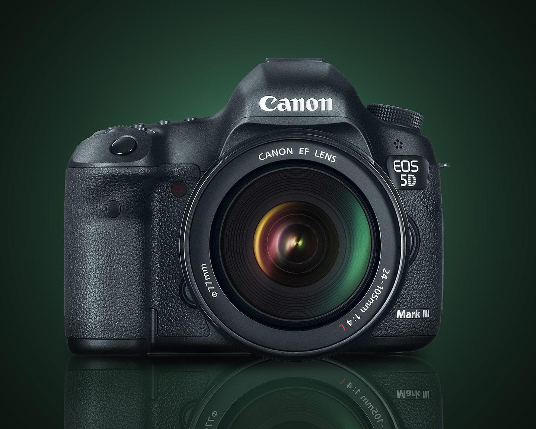 canon-5d-mark-iii-green.jpg