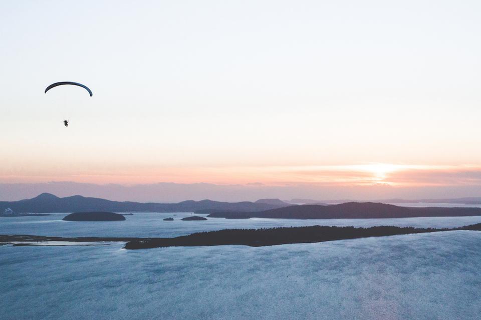 Paragliding over Bellingham Bay.jpg