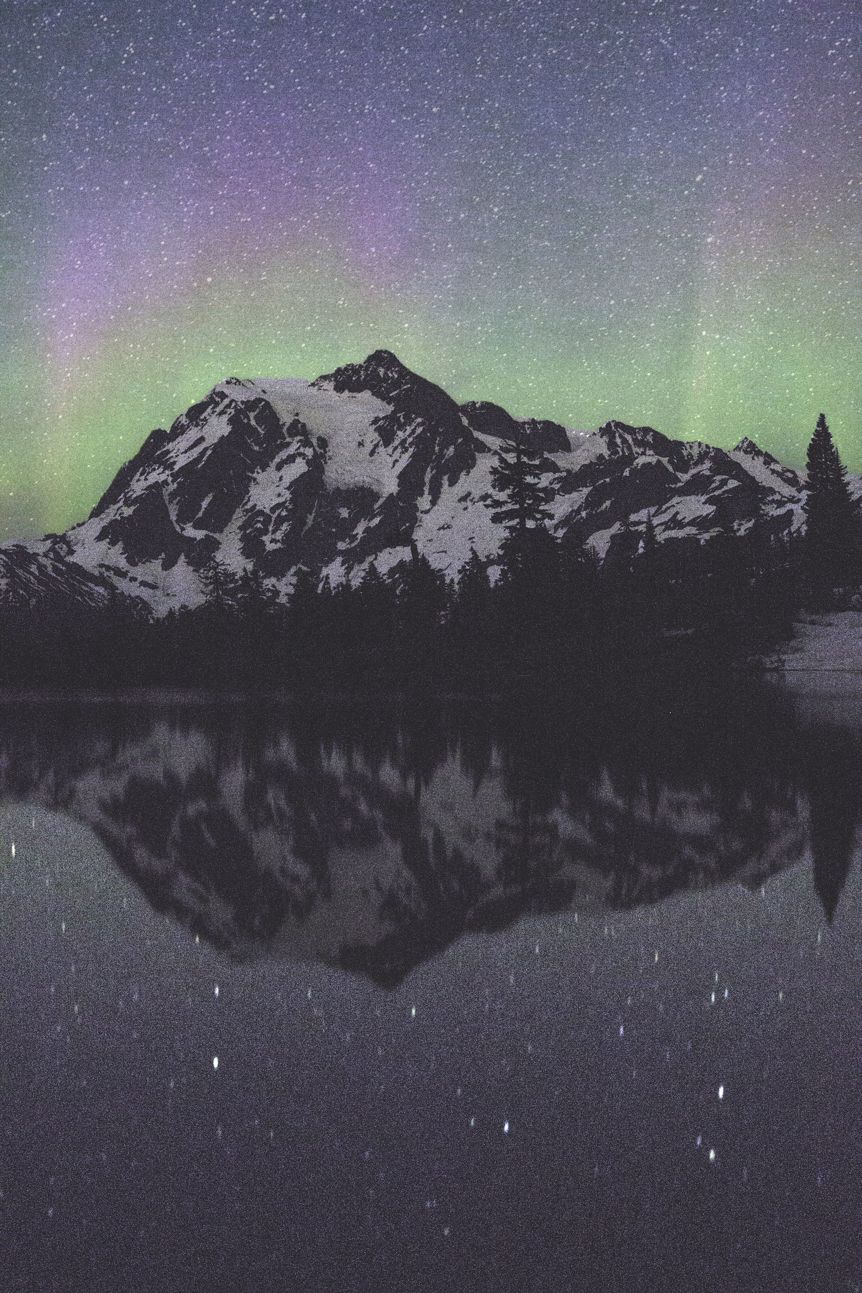 Northern lights over Mt. Shuksan.jpg