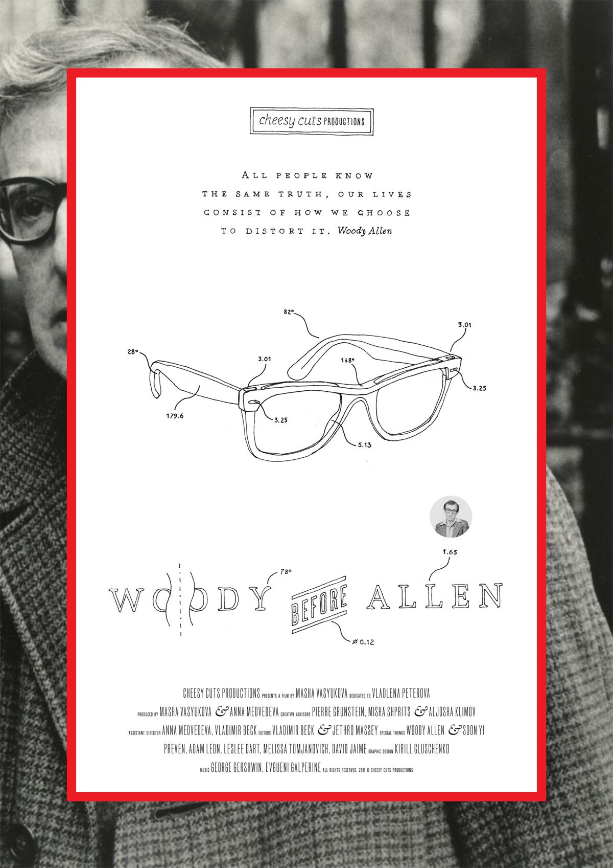 WoodyBeforeAllen-poster.jpg