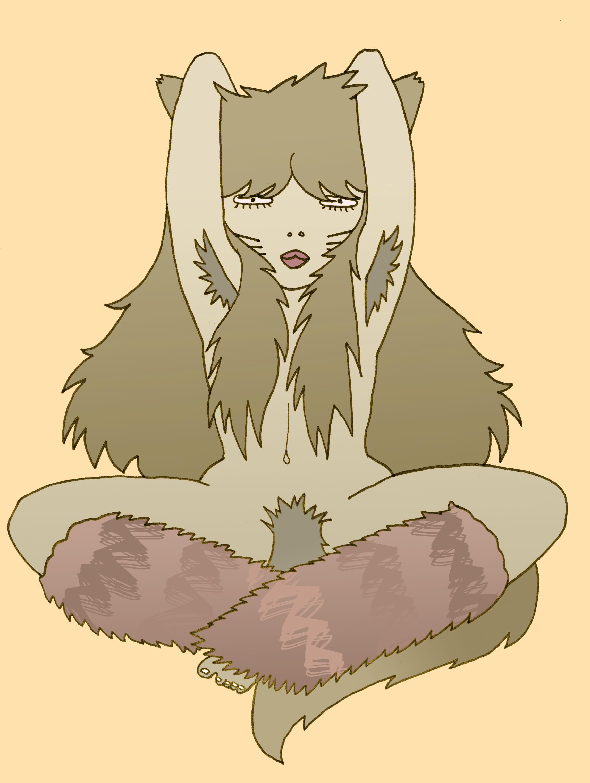 kitty10.jpg