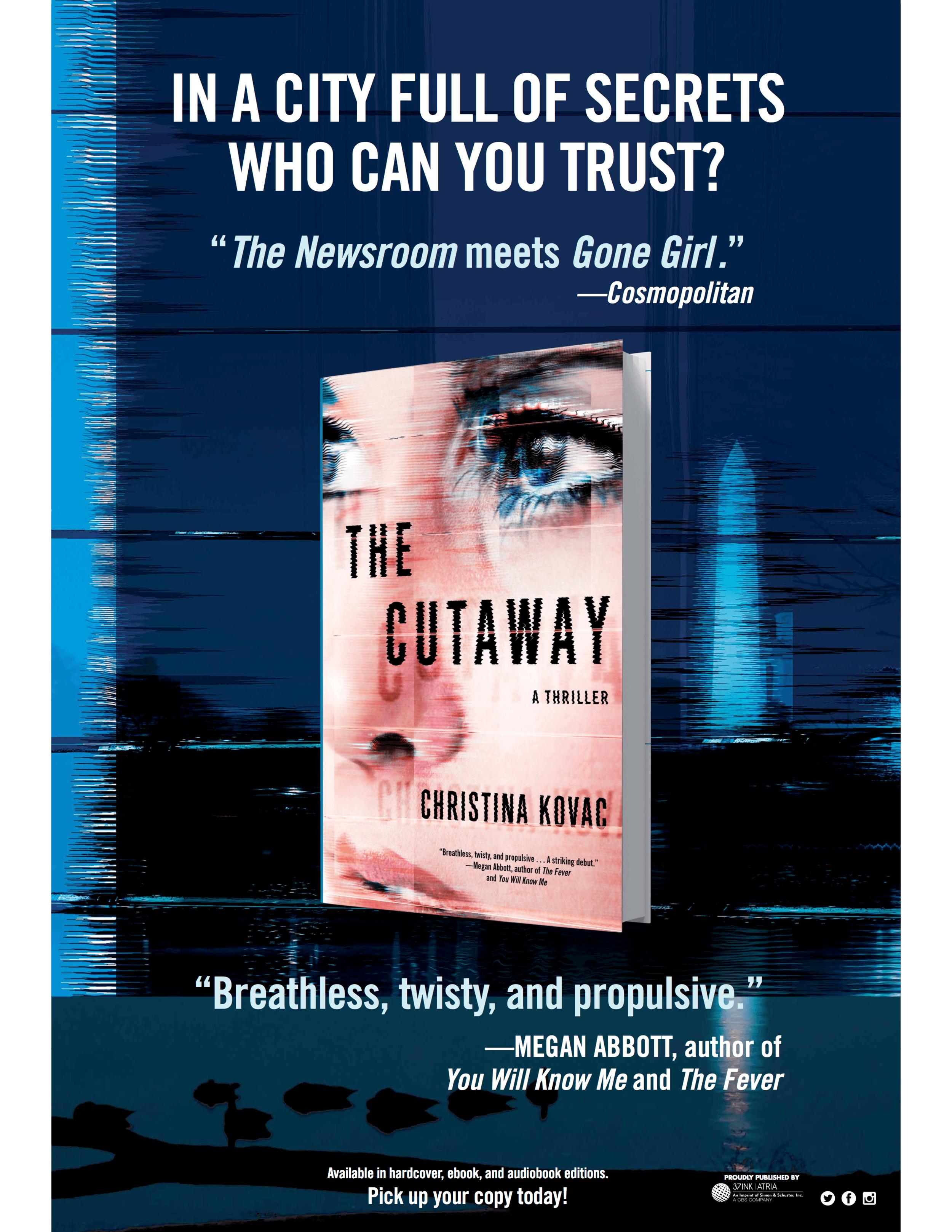 CutawayFinal- ad.png