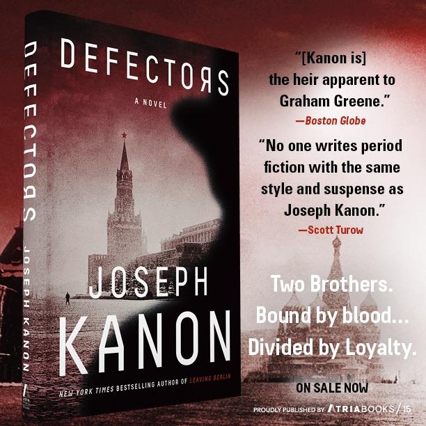 58541-defectors-media-graphic2 (1).jpg