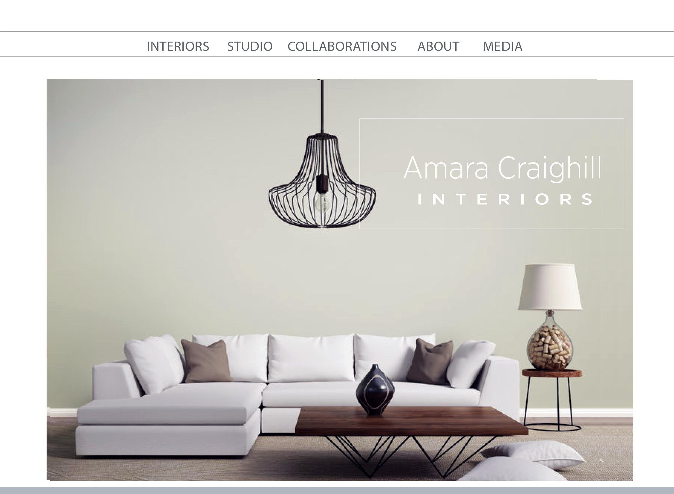 webpage 2.jpg
