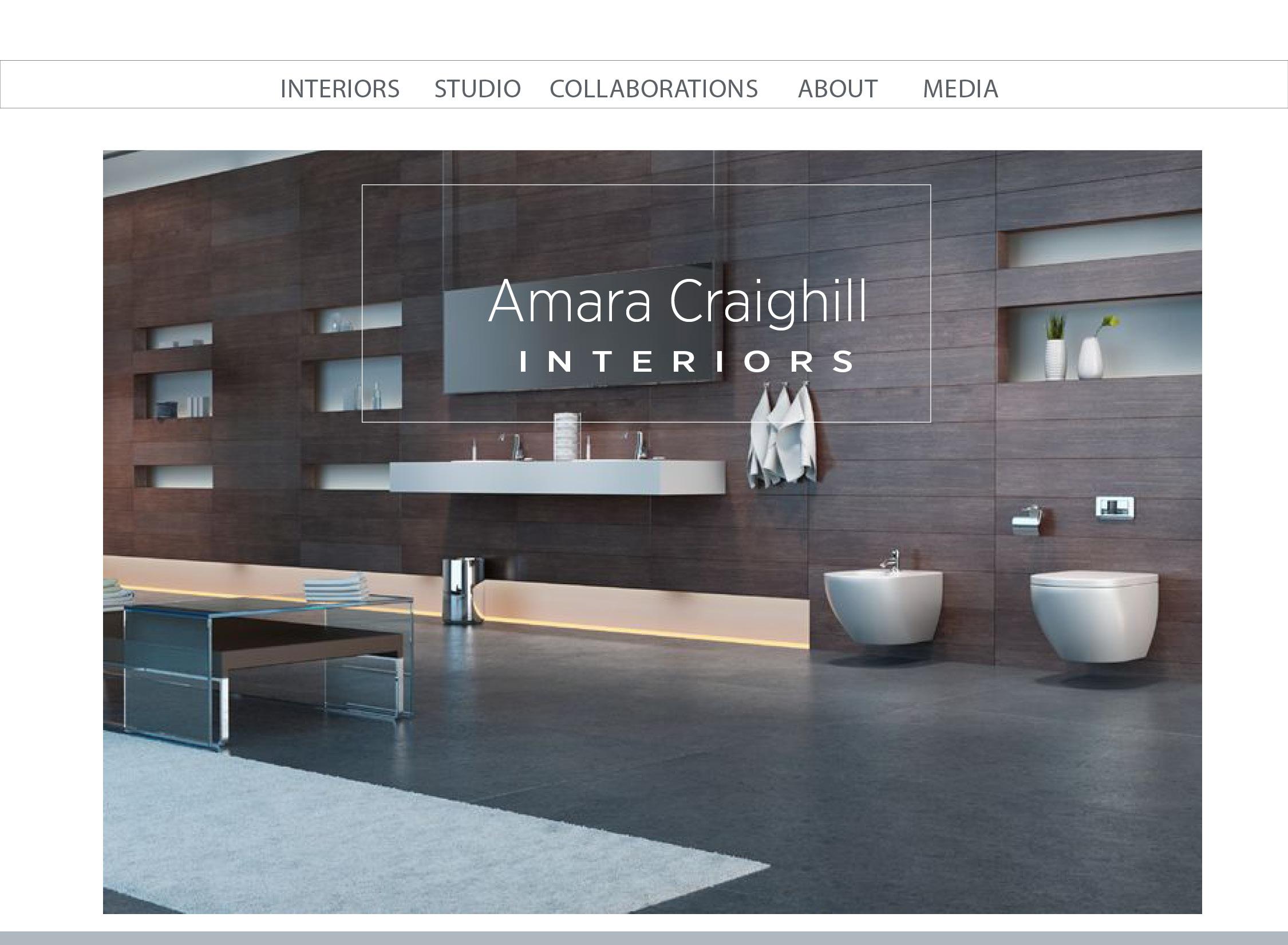 webpage 4.jpg
